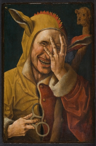 Laughing_Fool