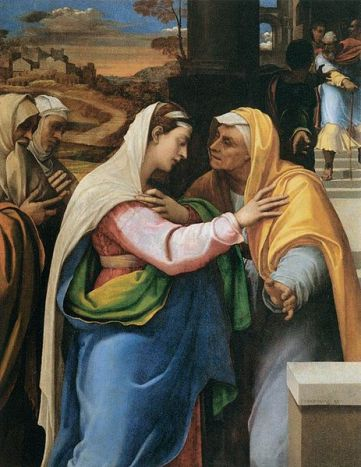 463px-Piombo,_Sebastiano_del_-_The_Visitation_-_1518-19